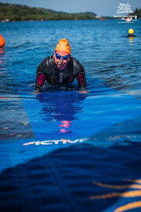 Big Welsh Swim -3020-SPC_7657