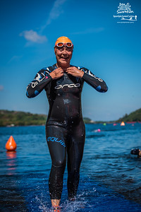Big Welsh Swim -3011-SPC_7633