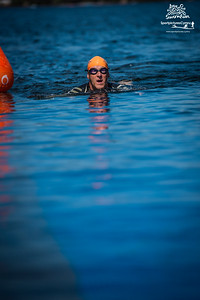 Big Welsh Swim -3013-SPC_7637