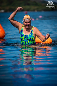 Big Welsh Swim -3043-SPC_7719