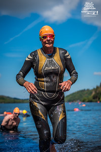 Big Welsh Swim -3038-SPC_7713