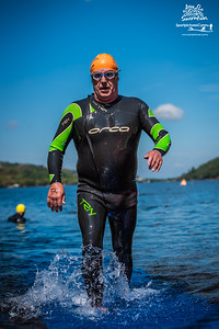 Big Welsh Swim -3028-SPC_7674