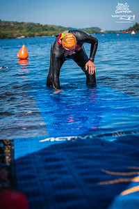 Big Welsh Swim -3007-SPC_7629