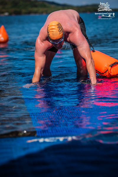 Big Welsh Swim -3017-SPC_7641