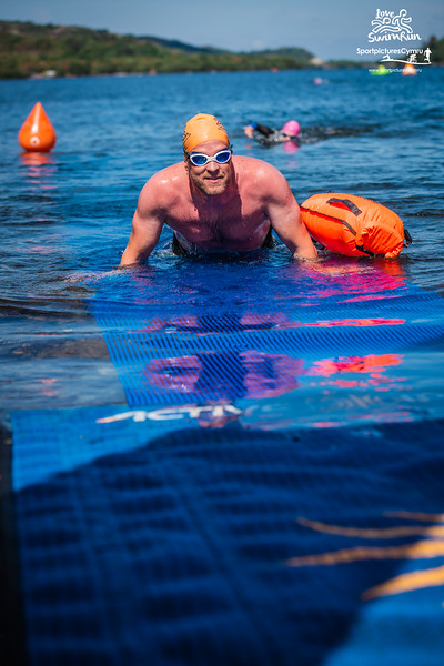 Big Welsh Swim -3016-SPC_7640