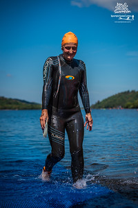 Big Welsh Swim -3026-SPC_7664