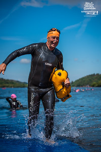 Big Welsh Swim -3046-SPC_7722