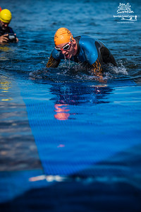 Big Welsh Swim -3004-SPC_7622