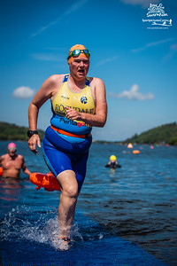 Big Welsh Swim -3042-SPC_7717