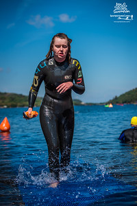 Big Welsh Swim -3012-SPC_7636