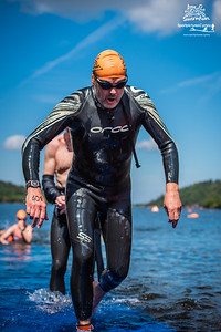 Big Welsh Swim -3039-SPC_7714