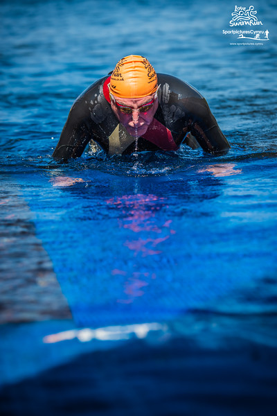 Big Welsh Swim -3006-SPC_7628