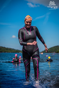 Big Welsh Swim -3047-SPC_7732