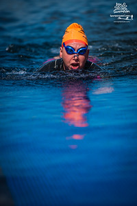 Big Welsh Swim -3019-SPC_7656