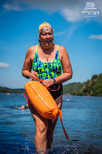 Big Welsh Swim -3045-SPC_7721