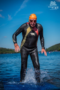 Big Welsh Swim -3008-SPC_7630