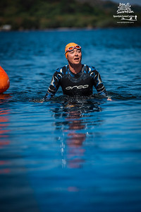 Big Welsh Swim -3009-SPC_7631