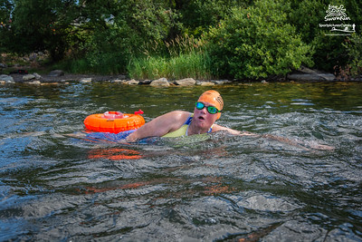 Big Welsh Swim -3001-DSC_8720