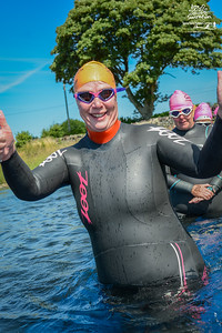 Big Welsh Swim -3025-DSC_8898