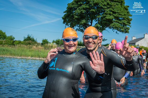 Big Welsh Swim -3017-DSC_8870