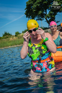 Big Welsh Swim -3016-DSC_8867