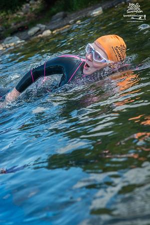Big Welsh Swim -3008-DSC_8764