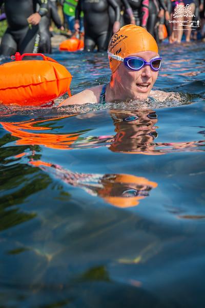 Big Welsh Swim -3013-DSC_8834