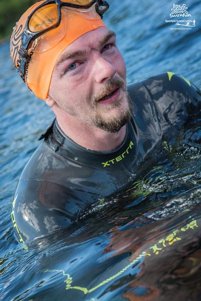 Big Welsh Swim -3005-DSC_8749