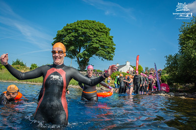 Big Welsh Swim -3011-DSC_8828