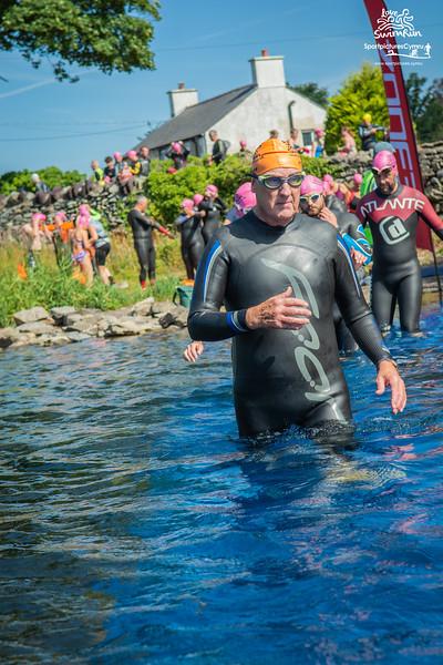 Big Welsh Swim -3004-DSC_8729