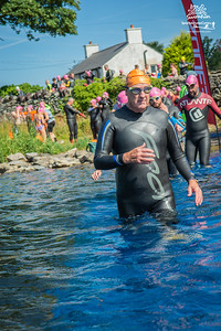 Big Welsh Swim -3004-DSC_8729