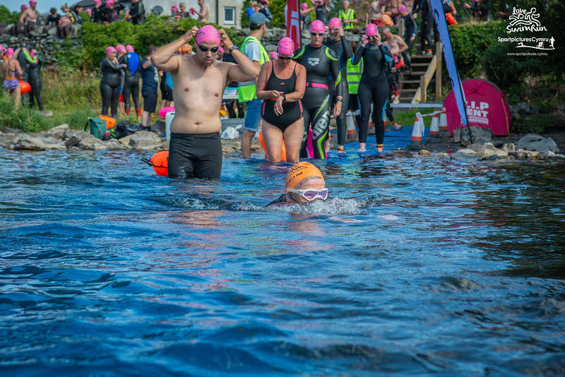 Big Welsh Swim -3003-DSC_8722