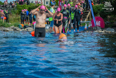 Big Welsh Swim -3003-DSC_8722