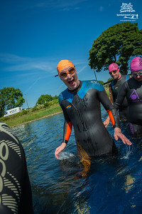 Big Welsh Swim -3024-DSC_8882