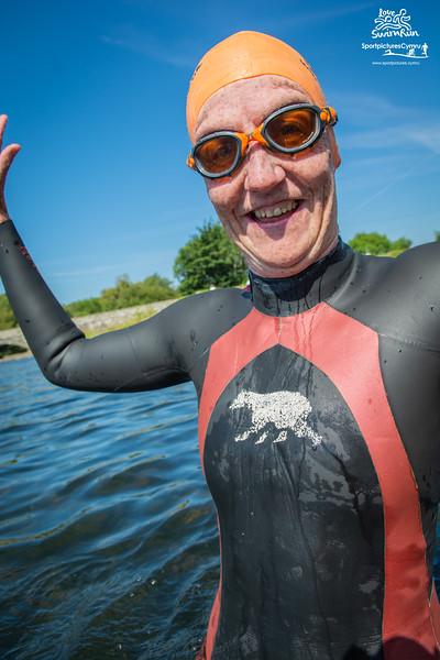 Big Welsh Swim -3012-DSC_8829