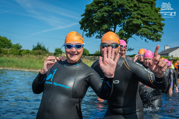 Big Welsh Swim -3018-DSC_8871