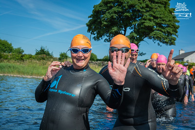 Big Welsh Swim -3018-DSC_8871