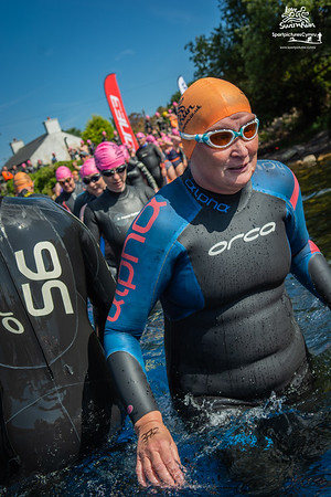 Big Welsh Swim -3009-DSC_8779