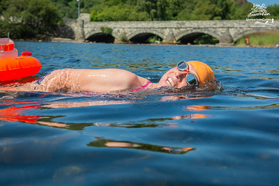 Big Welsh Swim -3034-DSC_8966