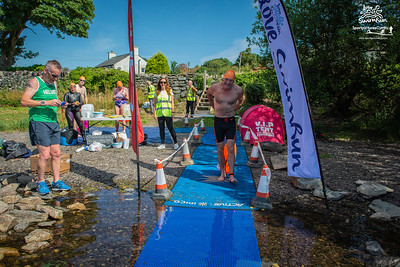 Big Welsh Swim -3041-DSC_8973