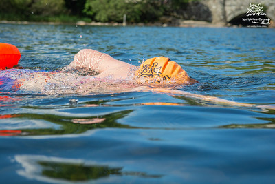 Big Welsh Swim -3033-DSC_8965