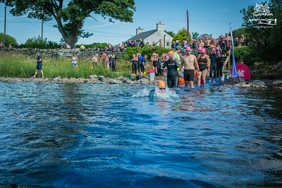 Big Welsh Swim -3002-DSC_8721