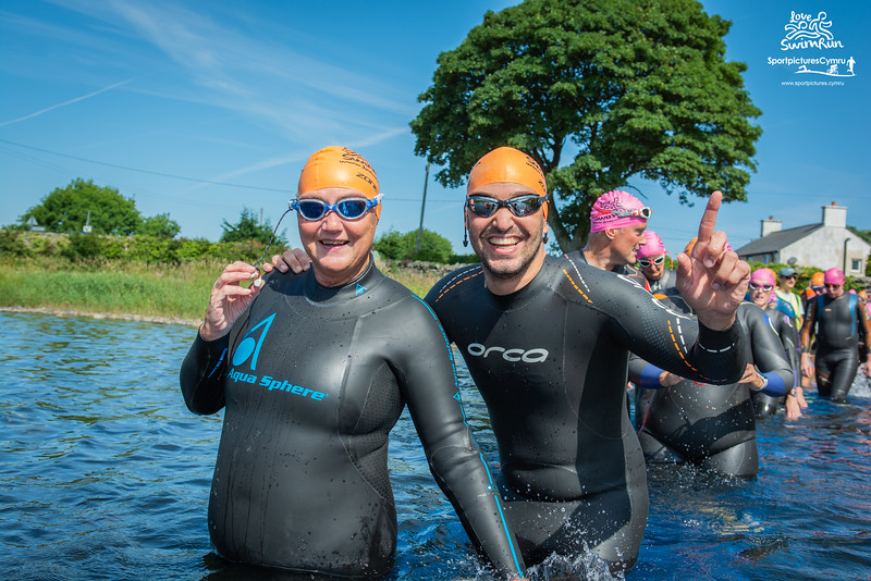 Big Welsh Swim -3019-DSC_8872