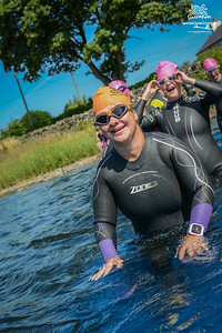 Big Welsh Swim -3026-DSC_8901