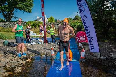 Big Welsh Swim -3042-DSC_8974