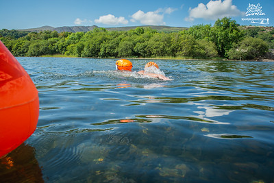 Big Welsh Swim -3038-DSC_8970