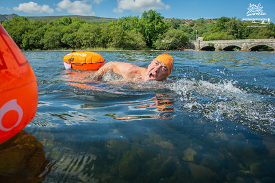 Big Welsh Swim -3039-DSC_8971