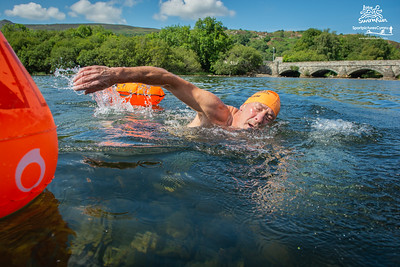 Big Welsh Swim -3040-DSC_8972