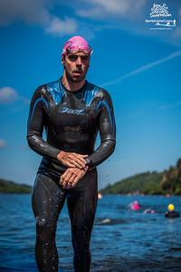 Big Welsh Swim -3036-SPC_7692