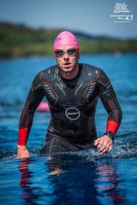 Big Welsh Swim -3012-SPC_7652